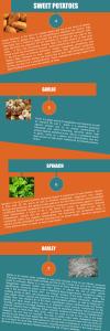 10 healthiest foods infographic.002