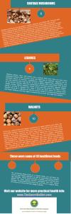 10 healthiest foods infographic.003
