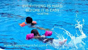 pic everything is hard before it is easy