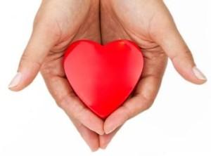 pic heart health